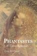 Cover of Phantastes