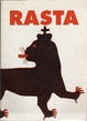 Cover of Rasta