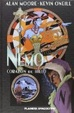 Cover of Nemo #1