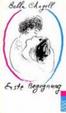 Cover of ERSTE BEGEGNUNG