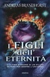 Cover of I figli dell'eternità