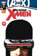 Cover of Wolverine e gli X-Men n. 8