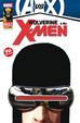 Cover of Wolverine e gli X-Men n. 8