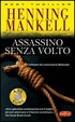 Cover of Assassino senza volto