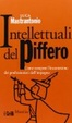 Cover of Intellettuali del piffero