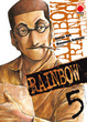 Cover of Rainbow vol. 5