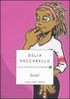 Cover of Sciò! Giovani, bugie, identità