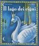 Cover of Il lago dei cigni