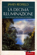 Cover of La decima illuminazione