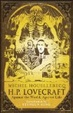 Cover of H.P. Lovecraft