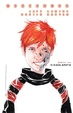 Cover of Descender vol. 3