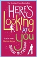 Cover of Here's Looking At You
