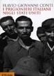 Cover of I prigionieri italiani negli Stati Uniti