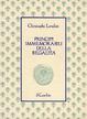Cover of Principi immemorabili della regalità