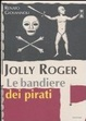 Cover of Jolly Roger