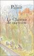 Cover of Le Château de ma mère