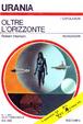 Cover of Oltre l'orizzonte