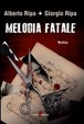 Cover of Melodia fatale