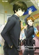 Cover of Hyouka vol. 9