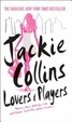Cover of Lovers & Players