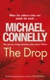 Cover of The Drop