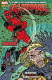 Cover of Deadpool n. 66