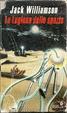 Cover of La legione dello spazio - Quelli della cometa - L'enigma del basilisco