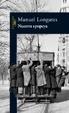 Cover of Nuestra epopeya