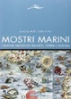 Cover of Mostri marini