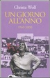 Cover of Un giorno all'anno 1960-2000