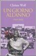 Cover of Un giorno all'anno 1960-2000