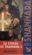 Cover of La Espada de Shannara 2