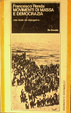 Cover of Movimenti di massa e democrazia nella Sicilia del dopoguerra