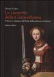 Cover of Le categorie della Controriforma. Politica e religione nell'Italia della prima età moderna