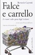 Cover of Falce e carrello