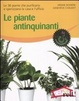 Cover of Le piante antinquinanti