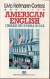 Cover of American English