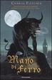 Cover of Mano di ferro