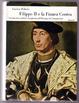 Cover of Filippo II e la Franca Contea