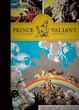 Cover of Prince Valiant Volume 8: 1951-1952