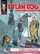 Cover of Dylan Dog - I colori della paura n. 32
