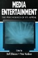 Cover of Media Entertainment