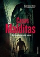 Cover of CASAS MALDITAS