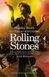Cover of Le vere avventure dei Rolling Stones