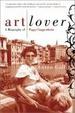 Cover of Art Lover