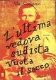 Cover of L'ultima vedova sudista vuota il sacco