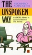 Cover of The unspoken way