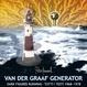 Cover of Van Der Graaf Generator