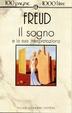 Cover of Il sogno