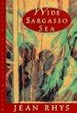 Cover of Wide Sargasso Sea